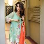 Yasmeen Jiwa Summer Luxury Shalwar Kameez Collection 2017 3