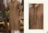 Junaid Jamshed Eid Kurta Shalwar Trendy Collection 2017 5