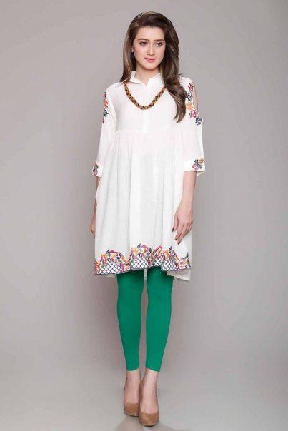 Rang Ja Eid Festive Season Dresses Colorful Collection 2017 5