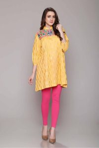 Rang Ja Eid Festive Season Dresses Colorful Collection 2017 7
