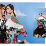 Sana Safinaz Muzlin Eid Lawn Vol-2 Summer 2017 7