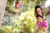 Sidra Mumtaz Summer Formal Dresses For Woman 2017 6