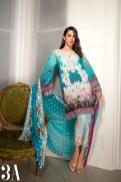 Sobia Nazir Chiffon Festive Eid Collection 2017 5