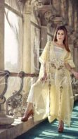 Zohra Alam Eid Formal Dresses In Modern Styles 2017