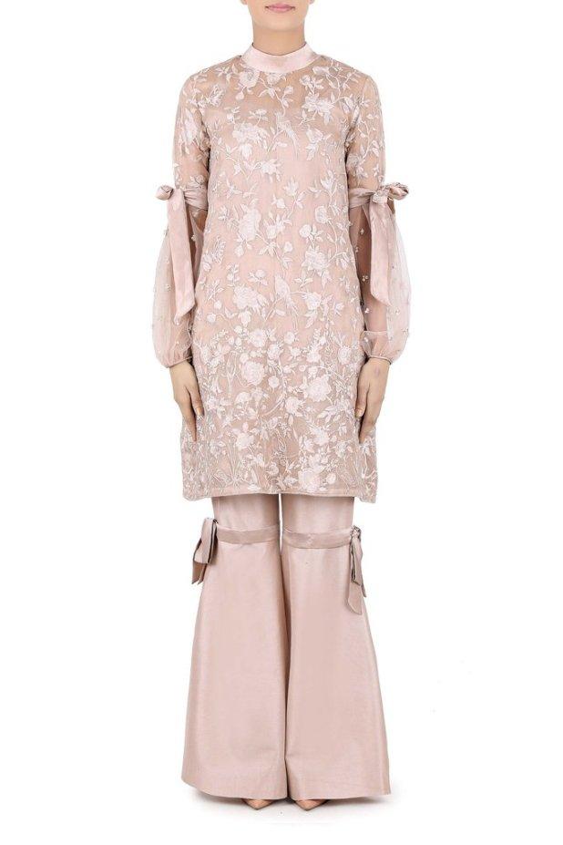 Elan Etoile Luxury Pret Summer Collection 2017