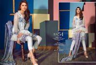 Gul Ahmed Festive Eid Ul Azha 3 Piece Dresses