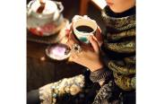 Zara Shahjahan Winter Shawls Collection