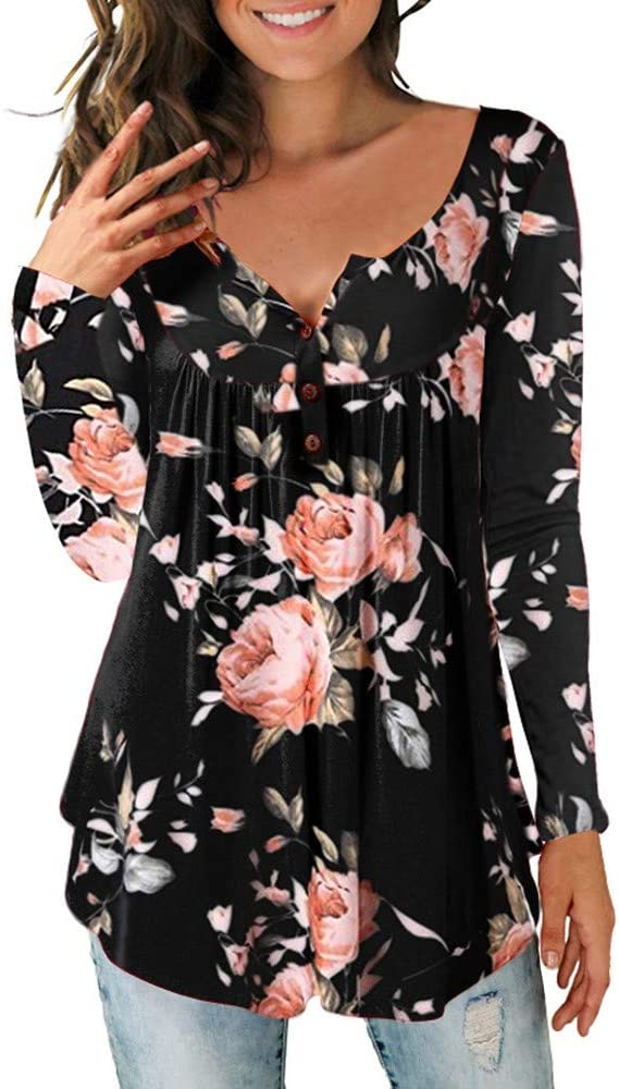 Blouse designs that flatter with every outfit