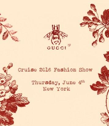 wg_cr16_fashion_creative_invite_web_2column