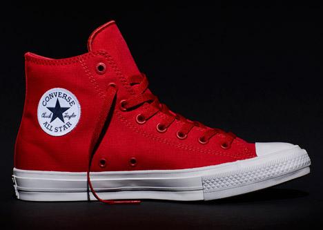 Converse-Chuck-Taylor-All-Star-II_dezeen_468_4