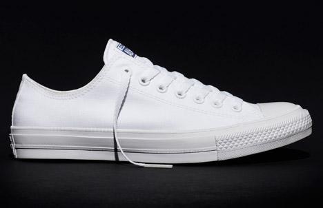 Converse-Chuck-Taylor-All-Star-II_dezeen_468_7