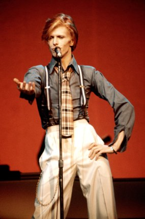david-bowie-fashion04