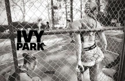 Beyonce-Ivy-park-L1