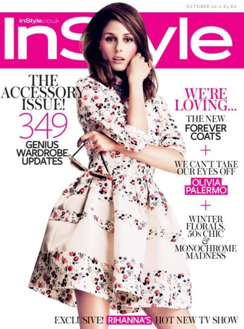 olivia_palermo_instyle_uk_october_cover