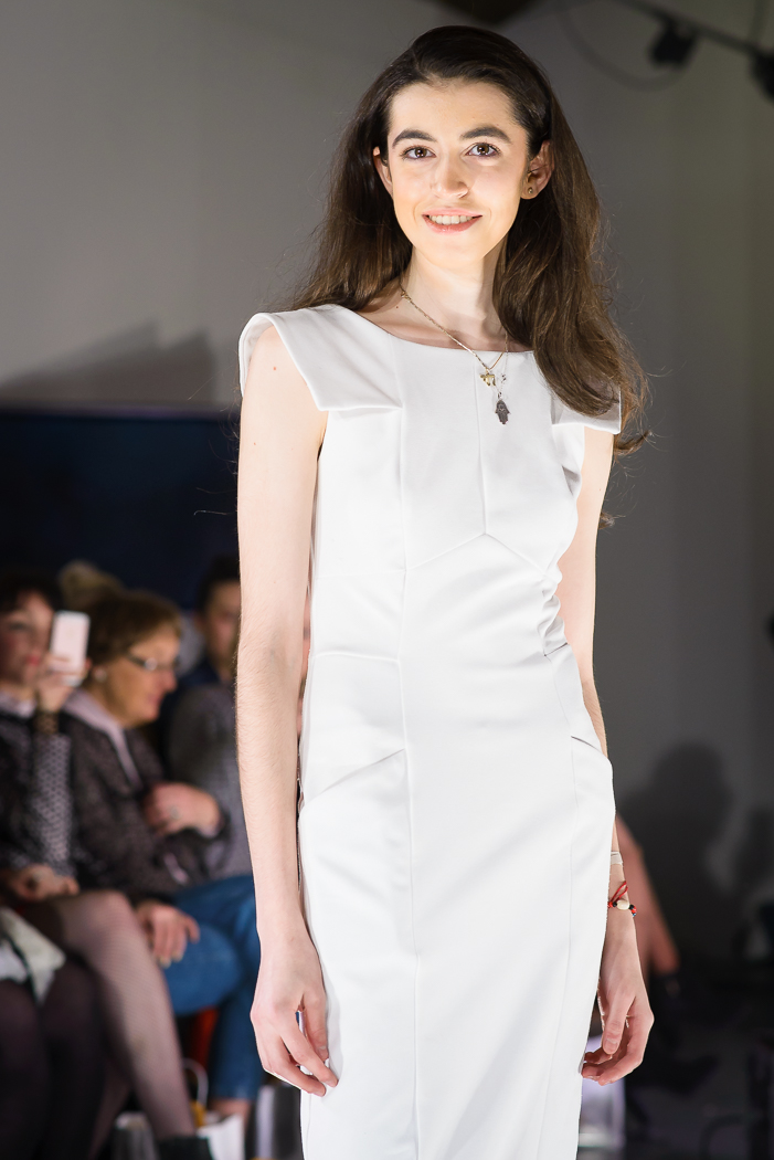 Chanel Joan Elkayam