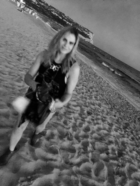 Pixie Tenenbaum WIW Menorca 2