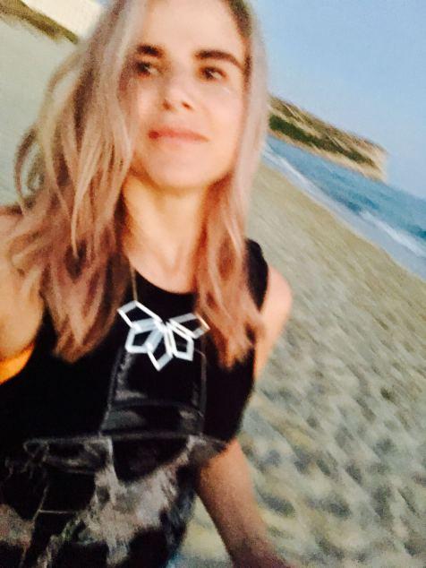 Pixie Tenenbaum WIW Menorca 3