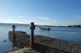 17.Jicaro Island Ecolodge