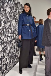 Opening Ceremony New York RTW Fall Winter 2015 February 2015