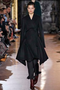 Stella McCartneyParis RTW Fall Winter 2015 March 2015