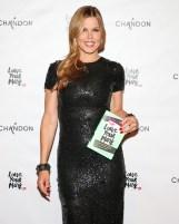 Aliza Licht's LEAVE YOUR MARK Book Launch