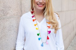 DIY-Beaded-Tassel-Necklace-2