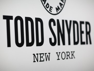 TODD SNYDER-mosphere