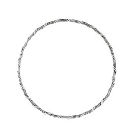 B7101SANONOMED-ribbon-and-reed-sterling-silver-bangle-bracelet-slip-on_2._090915_v2