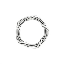 R2902SANONO700-eternity-band-sterling-silver-womens_1_090515_v3
