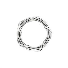 R2902SANONO700-eternity-band-sterling-silver-womens_1_090515_v3