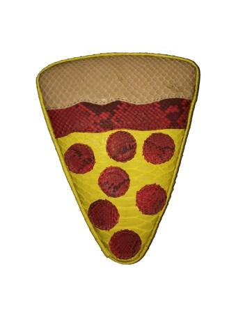 gelareh-mizrahi-slice-of-heaven-pizza