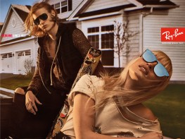 Ray-Ban_2017_Communication_Campaign_by_Steven_Klein (2)