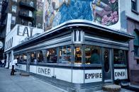 EmpireDiner_661
