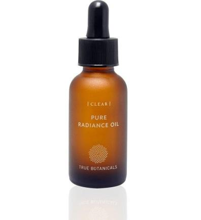clear_pureradiance_oil_1024x1024