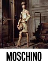 MOSCHINO_FW17-18_adv3