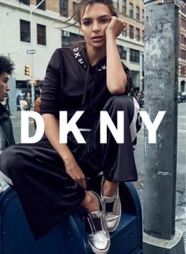 DKNY_FA17_CAMPAIGN_SHOES_02_PR_V