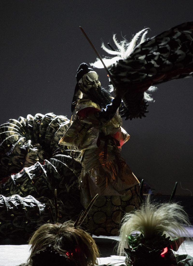 KENZO-Memento-2-ambiance-photo-Yang-WANG 1006