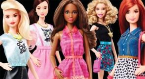 barbie-with-undercut-fashionistas-line-2015