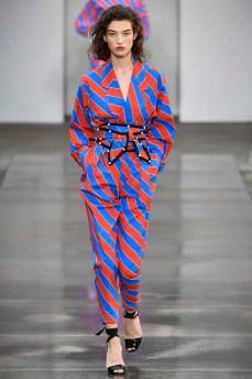 Philosophy_di_Lorenzo_Serafini Milan Fashion Week Spring Summer 2018 Milan September 2017
