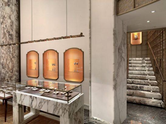 07. Ny Interiors by Massimo Listri (15)