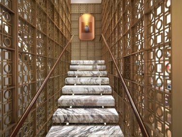 09. NY Interiors by Massimo Listri (9)