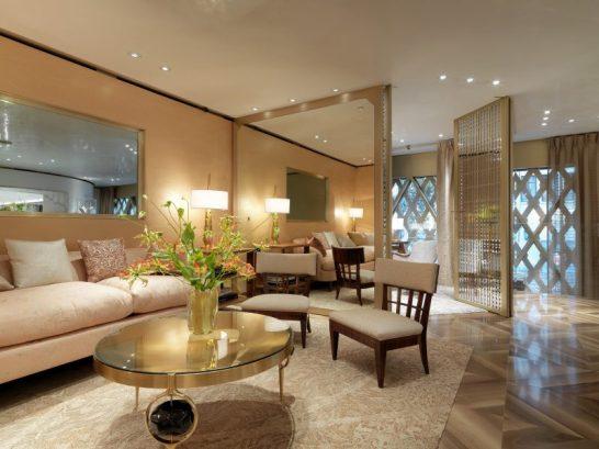 12. NY Interiors by Massimo Listri (21)