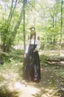 Rebekah-Campbell_Heroine_11