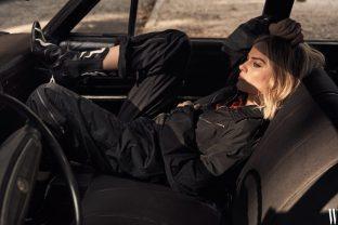 W Margot Robbie 3