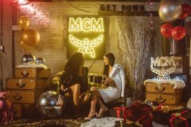 MCM Holiday_9_lowres