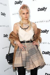 Veronika Vilim (Getty Images)