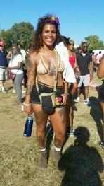 Afropunk 1
