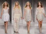 lace-fashion