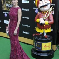 Best Dressed Stars at IIFA Toronto-Ontario-Canada (2011) and worst...