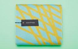 Knyttan-factory-of-the-future_dezeen_13_644